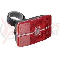 Stop spate CatEye TL-LD560-R