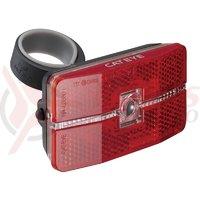 Stop spate CatEye TL-LD570-B Reflex Auto