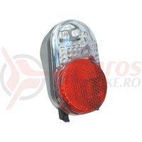 Stop spate Contec TL-115 3 leduri pentru dinam + lumina veghe