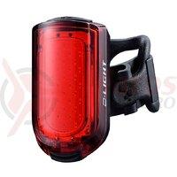 Stop Spate D-LIGHT USB CG-217R