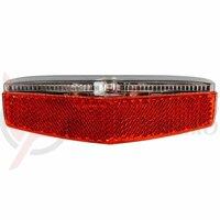 Stop Spate pentru Dinam M-WAVE Helios D 3 LED Portbagaj