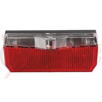 Stop spate portbagaj An Lun, dinam, Kondensator/Standlight