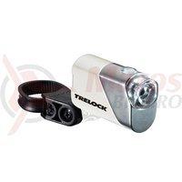Stop spate Trelock LS 710 alb