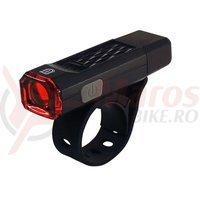 Stop spate Union UN-101 baterie Li-Ion incarcare USB