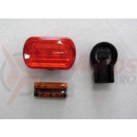 Stop spate XC-Light 305A C