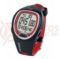 Stopwatch SIGMA SC 6.12
