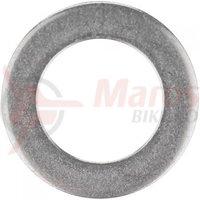 Strangator custom Fox crush washer aluminiu 05 Talas (12)
