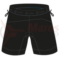Subpantaloni Cube Inner Shorts CMPT