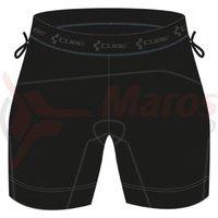 Subpantaloni Cube WLS Inner Shorts CMPT
