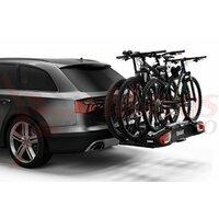 Suport auto de biciclete Thule VeloSpace XT3
