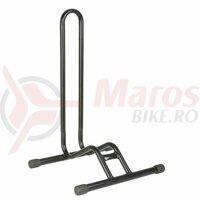 Suport Bicicleta EASYSTAND 12-20″ Negru