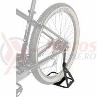 "Suport Bicicleta Podea Reglabil B-RACE -12-29"""