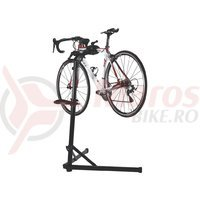 Suport bicicleta service BBB ProfiMount