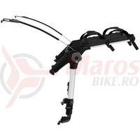 Suport bicicleta Thule OutWay Hanging, 2 biciclete