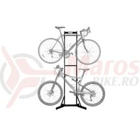 Suport biciclete THULE Bike Stacker