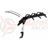 Suport biciclete THULE OutWay Hanging - 3 biciclete