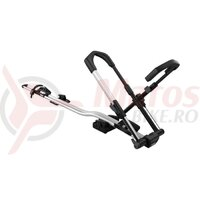Suport biciclete THULE UpRide 599