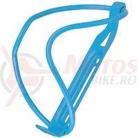 Suport bidon Cannondale GT-40 albastru