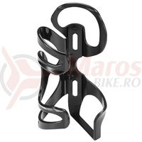 Suport bidon Cannondale Nylon SS Rightside Cage BLK