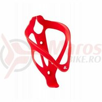 Suport bidon Kross Ruby red