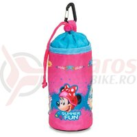 Suport bidon Seven Cars Bottle Cover