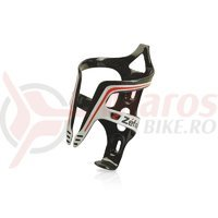 Suport bidon Zefal Pulse Carbon