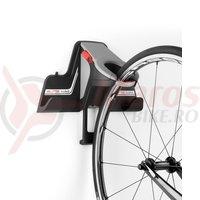 Suport de bicicleta de perete Elite taka