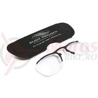 Suport lentile pentru ochelari Rudy Project
