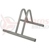 Parcare bicicleta Bellelli Ground metal