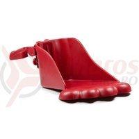 Suport picior scaun Bellelli Rabbit