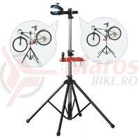 Suport reparatie bicicleta (760500010000)
