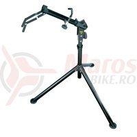 Suport bicicleta Topeak PrepStand Max TW008 aluminiu