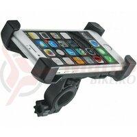 Suport smartphone Kellys Navigator 018