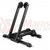 Suport/stand pliabil ROCKBROS pentru bicicleta T30-BK