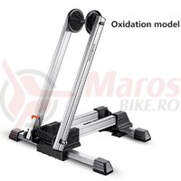 Suport/stand pliabil ROCKBROS pentru bicicleta T30-W