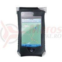 Suport telefon Topeak smartphone Drybag Iphone 4/4S TT9816B