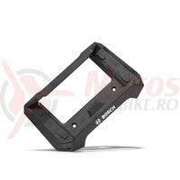 Suport telefon universal, pentru SmartphoneHub, compatibil telefoane (incl. case) 123,8 - 158,4mm x 58,6 - 78,1mm x 7,1 - 8,26mm