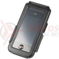Suport telefon Zefal Z Console Iphone 4, 4S, 5
