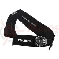 Suport Umar O'Neal Shoulder - Negru