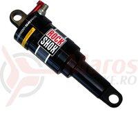 Suspensie Spate Rock Shox BAR Damper 165 mm
