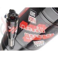 Suspensie Spate RockShox Monarch 4.2 200 x 50mm