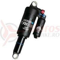 Suspensie spate SR Suntour RS18 TRIAIR 3CR 250 x 70mm Metric