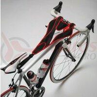 Sweat Cover Elite Protec Plus red/black/white