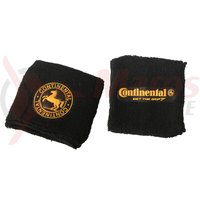 Sweatband Continental