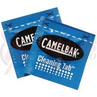 Tablete de curatare Camelbak (8 Buc)