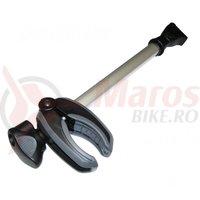 Thule Bike Arm Long 342 mm w/o Lock