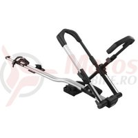 Thule Bike carrier 599