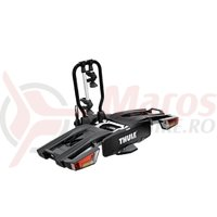 Thule EasyFold XT 933 2Bike 13pin