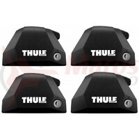 Thule Edge Flush Rail Erow