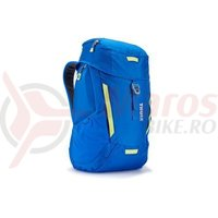 Thule EnRoute Mosey Daypack Cobalt